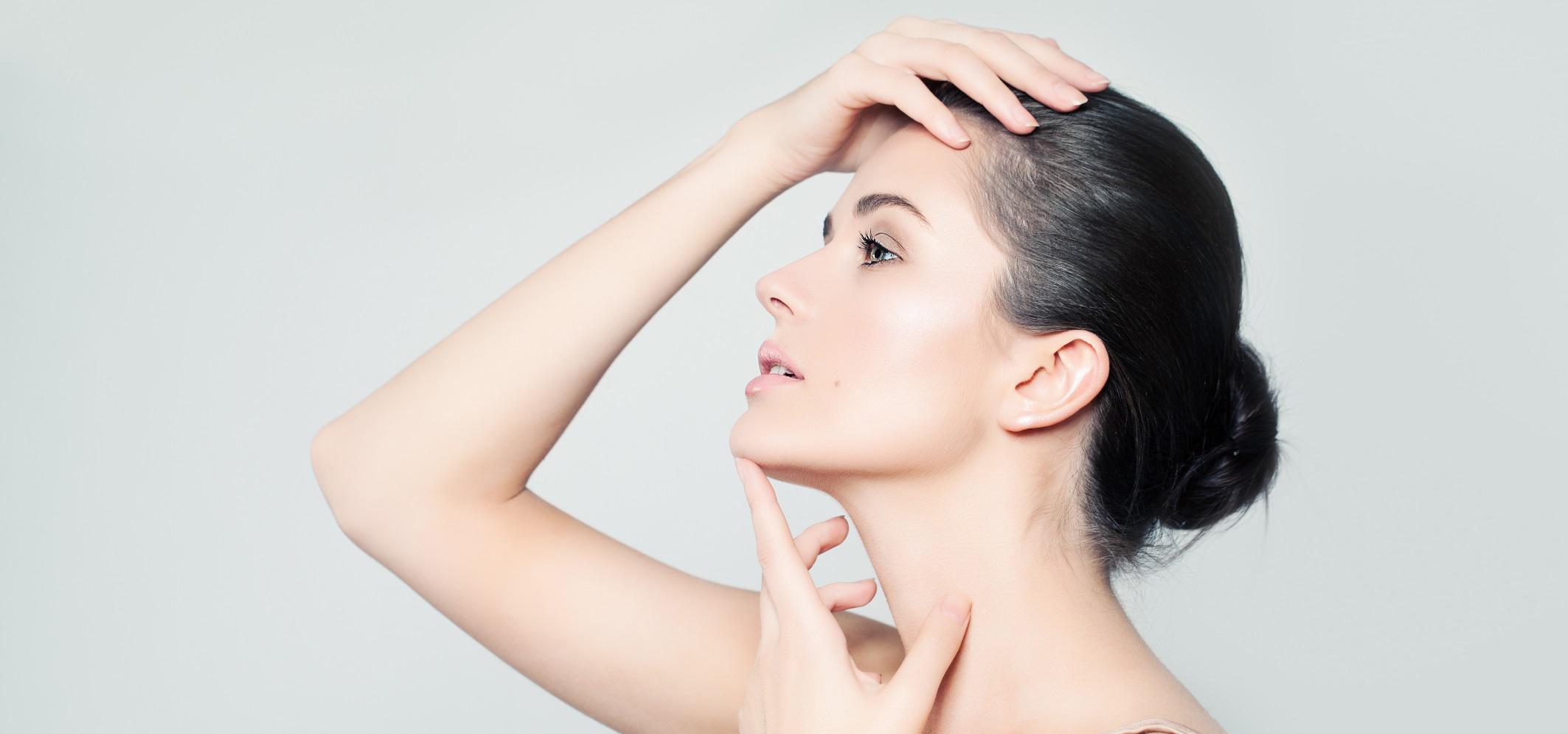 Как правильно выбрать восстанавливающий крем для лица?