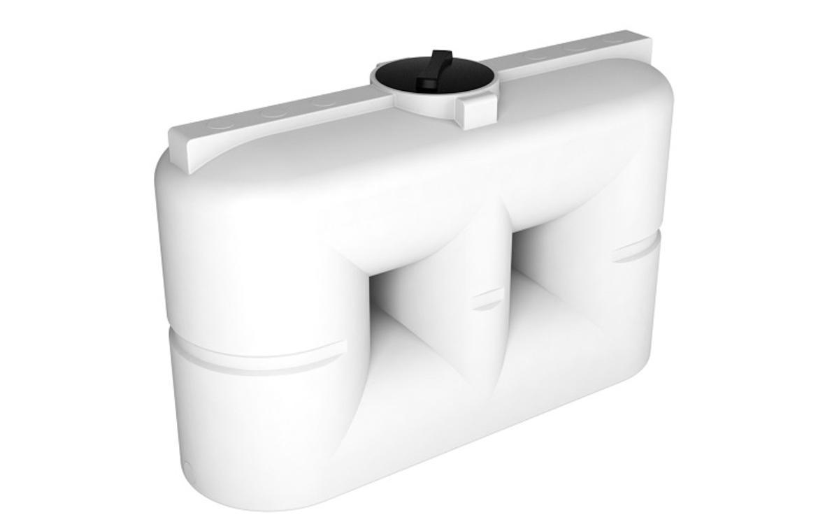 Пластиковые емкости для топлива: преимущества, виды и назначение