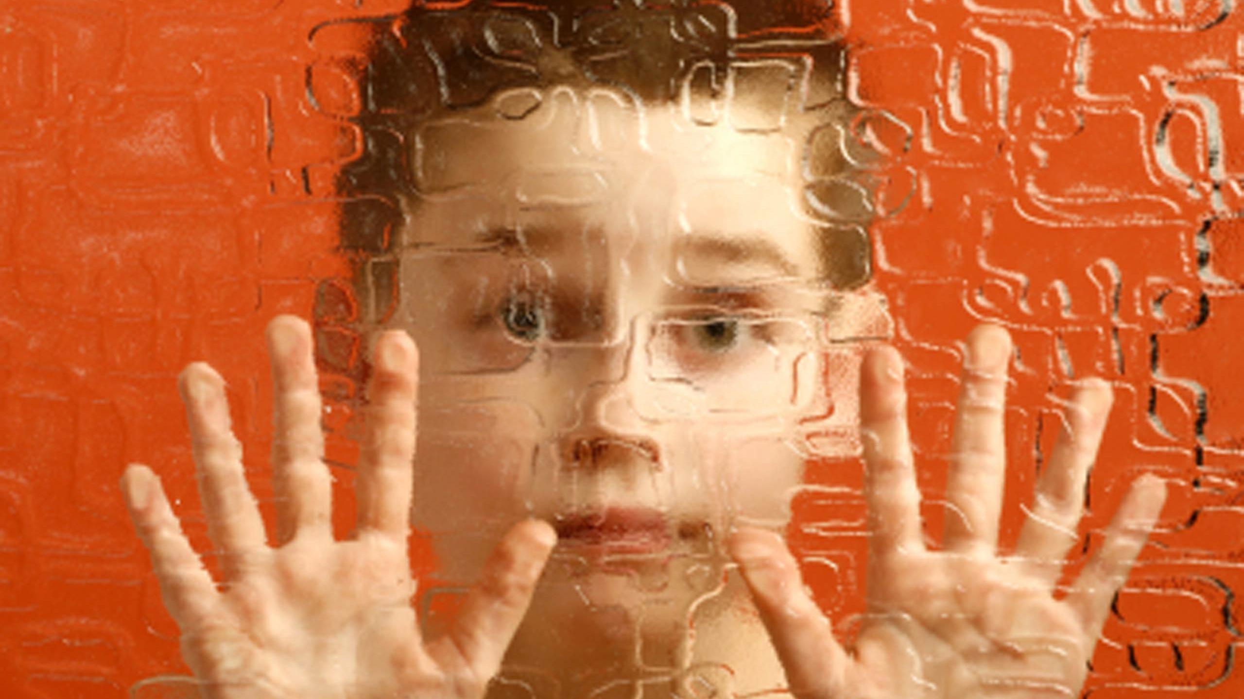 Ученые подтвердили связь между кишечной микрофлорой и аутизмом