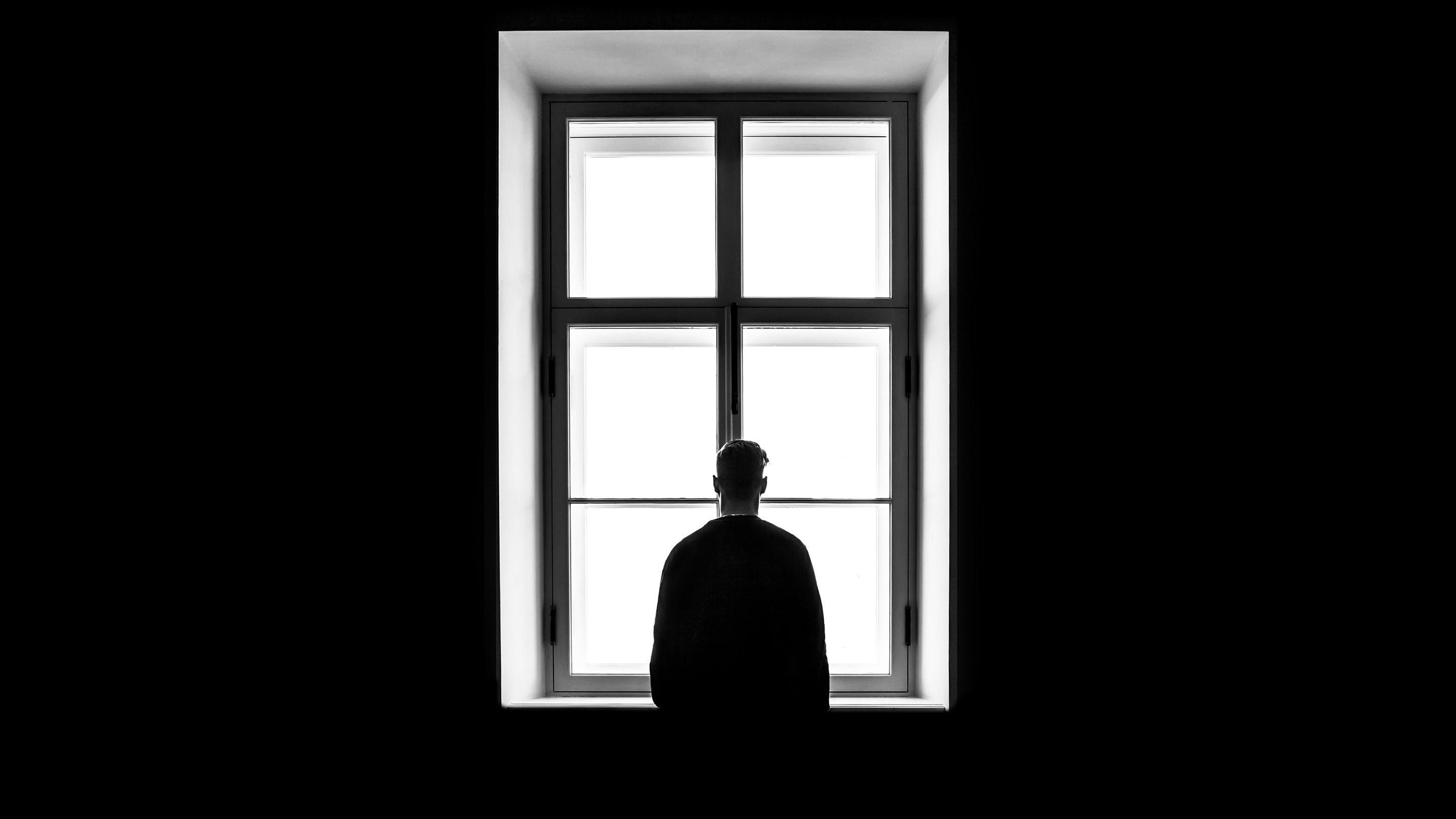Белок-передатчик сигналов в иммунной системе может быть связан с развитием депрессии