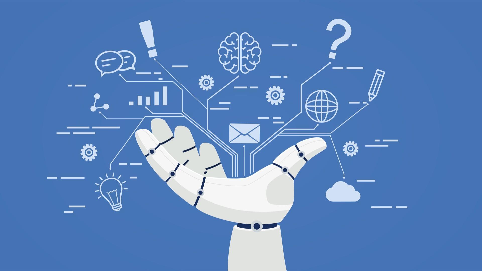 Как улучшить мозг. Выпуск 40. Могут ли технологии улучшить предсказательные способности?