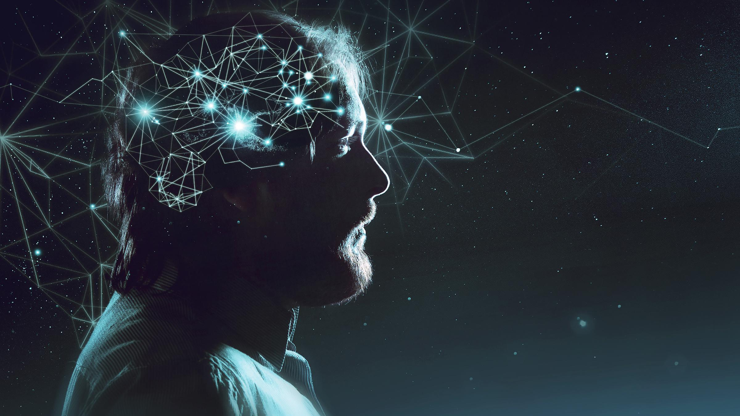 Боюсь не выключить утюг: навязчивые мысли как болезнь