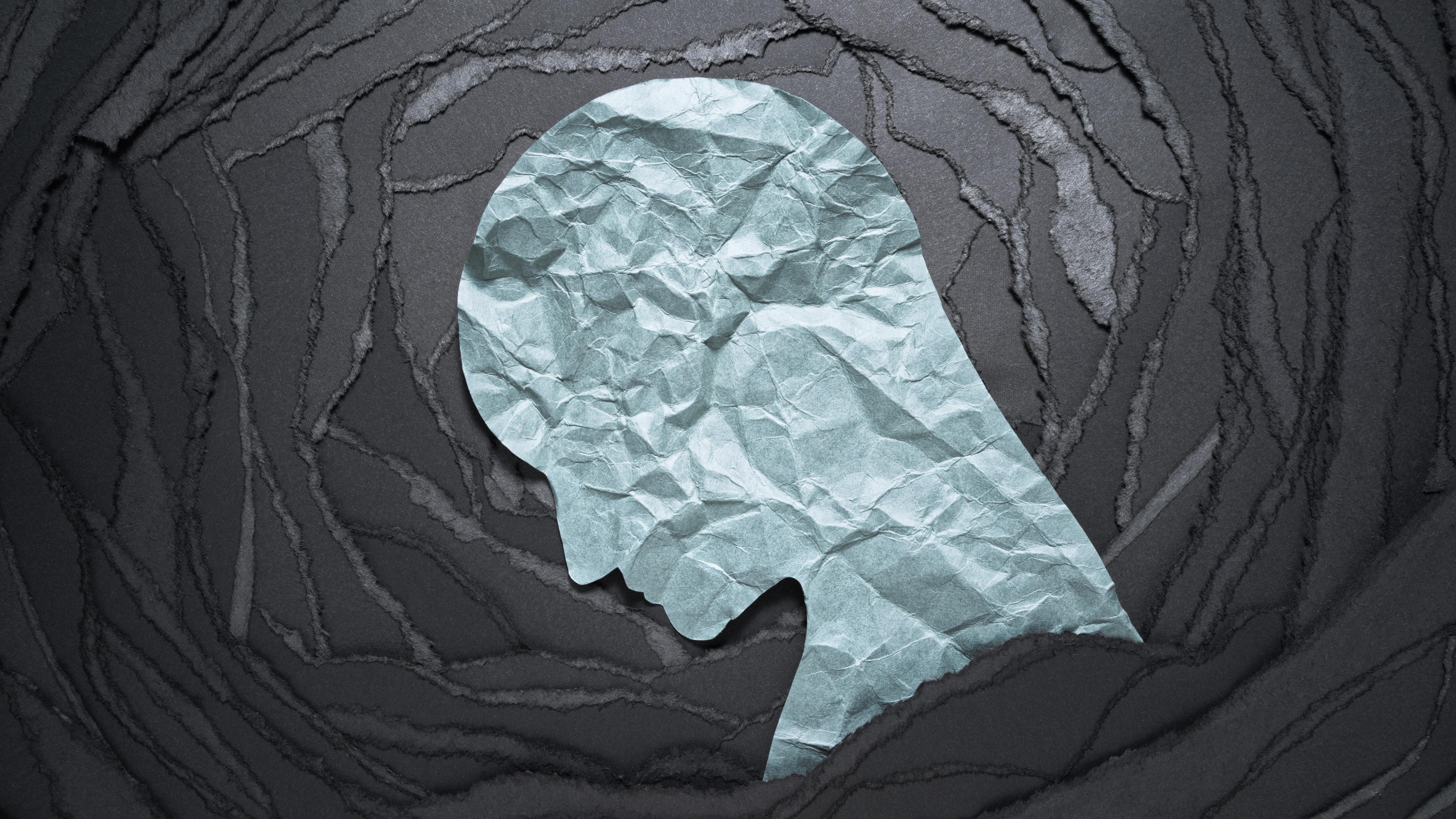 Тревога и страх имеют одно «нейрональное» целое