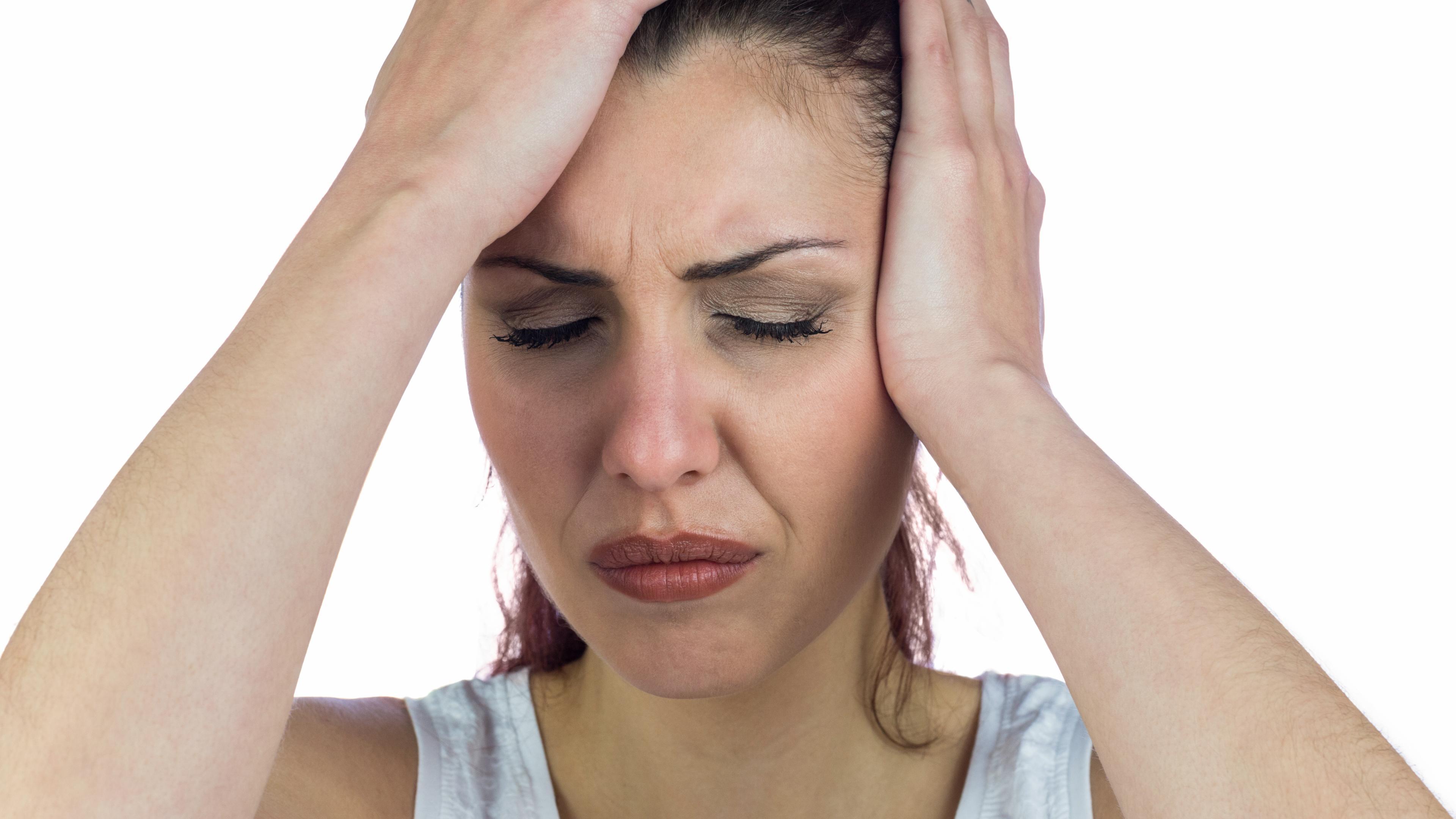Инсульты у молодых стали встречаться чаще инфарктов