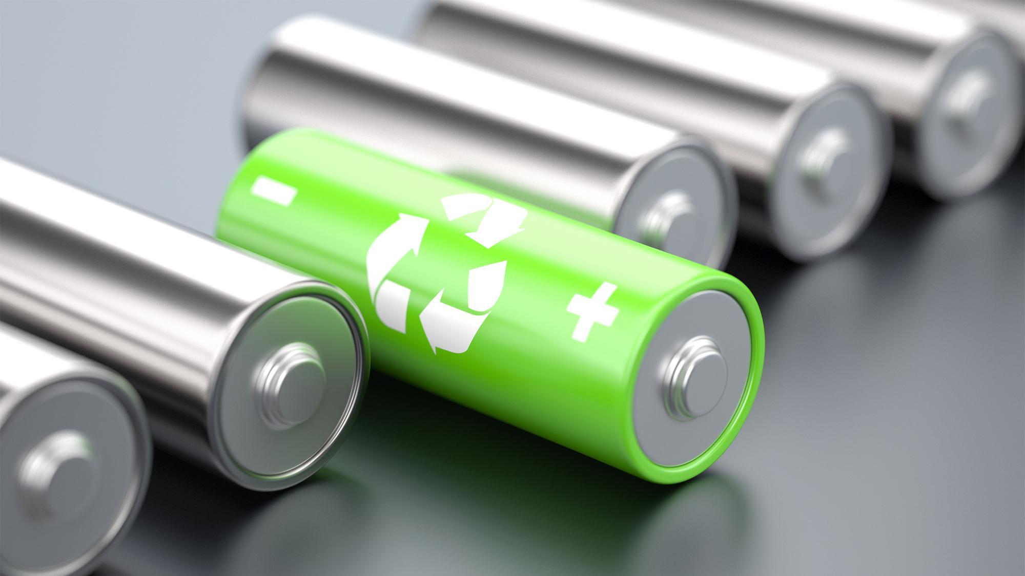 Проглоченная батарейка вызвала симптомы инфаркта миокарда