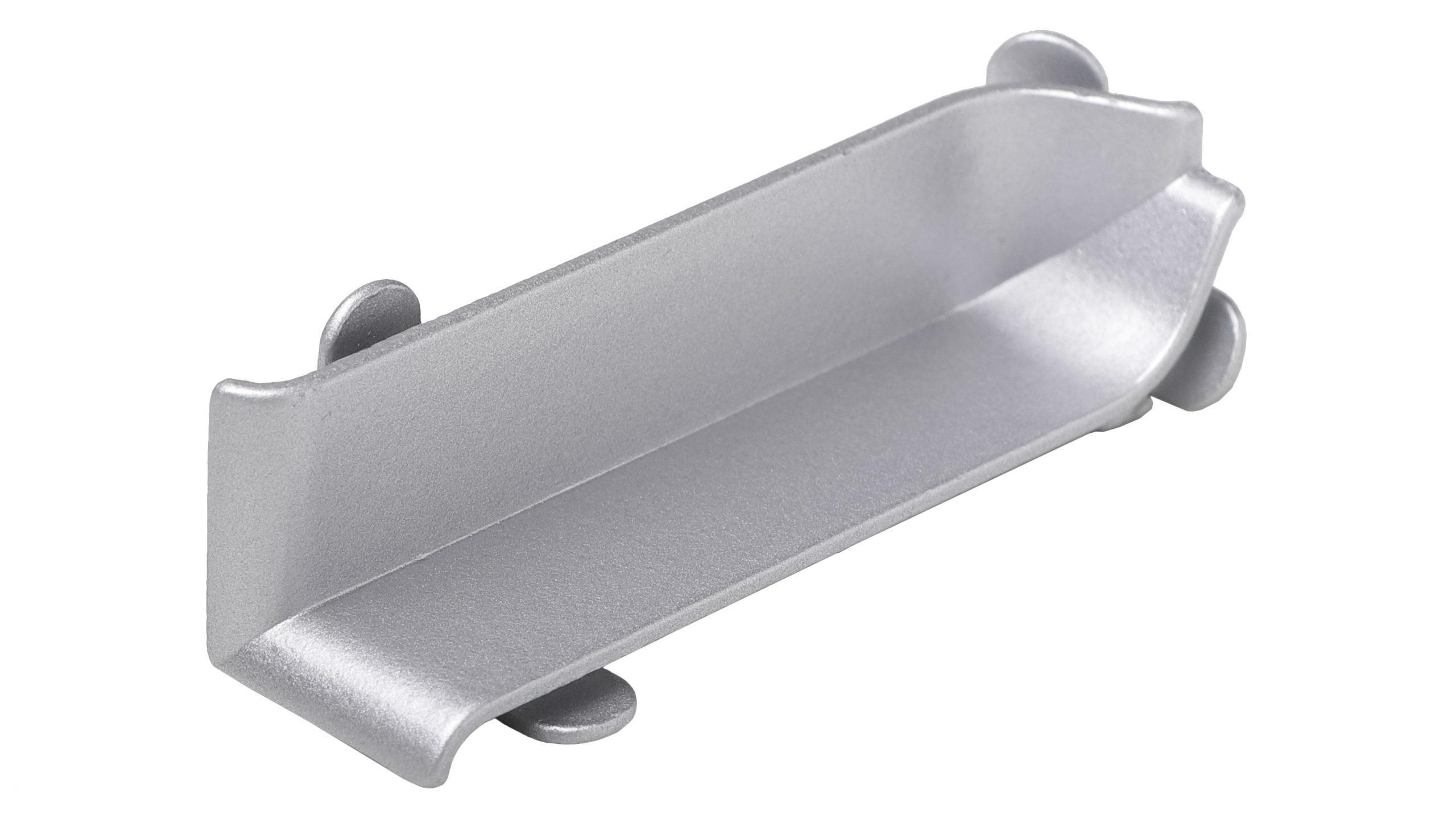Почему купить алюминиевые профили стоит у проверенного производителя?