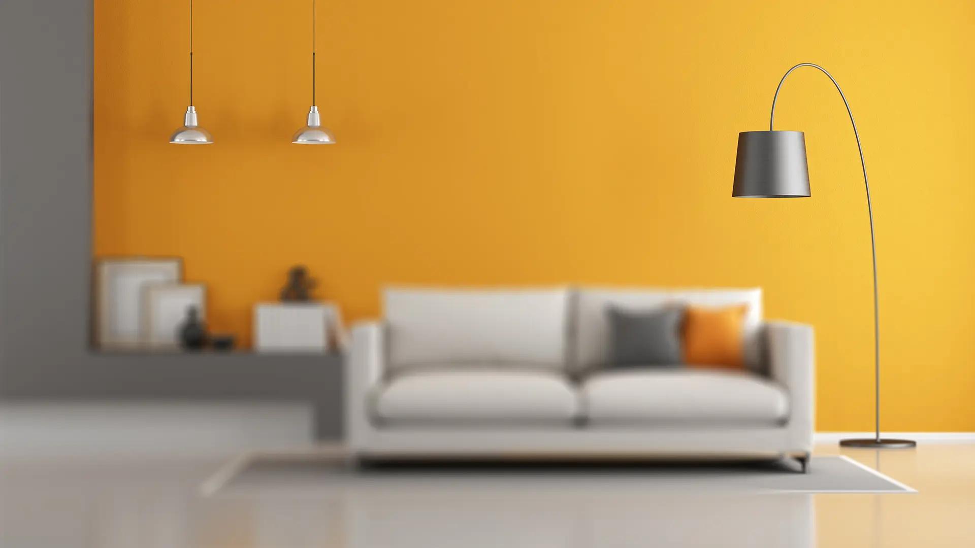 Элитные светильники всемирно известных брендов