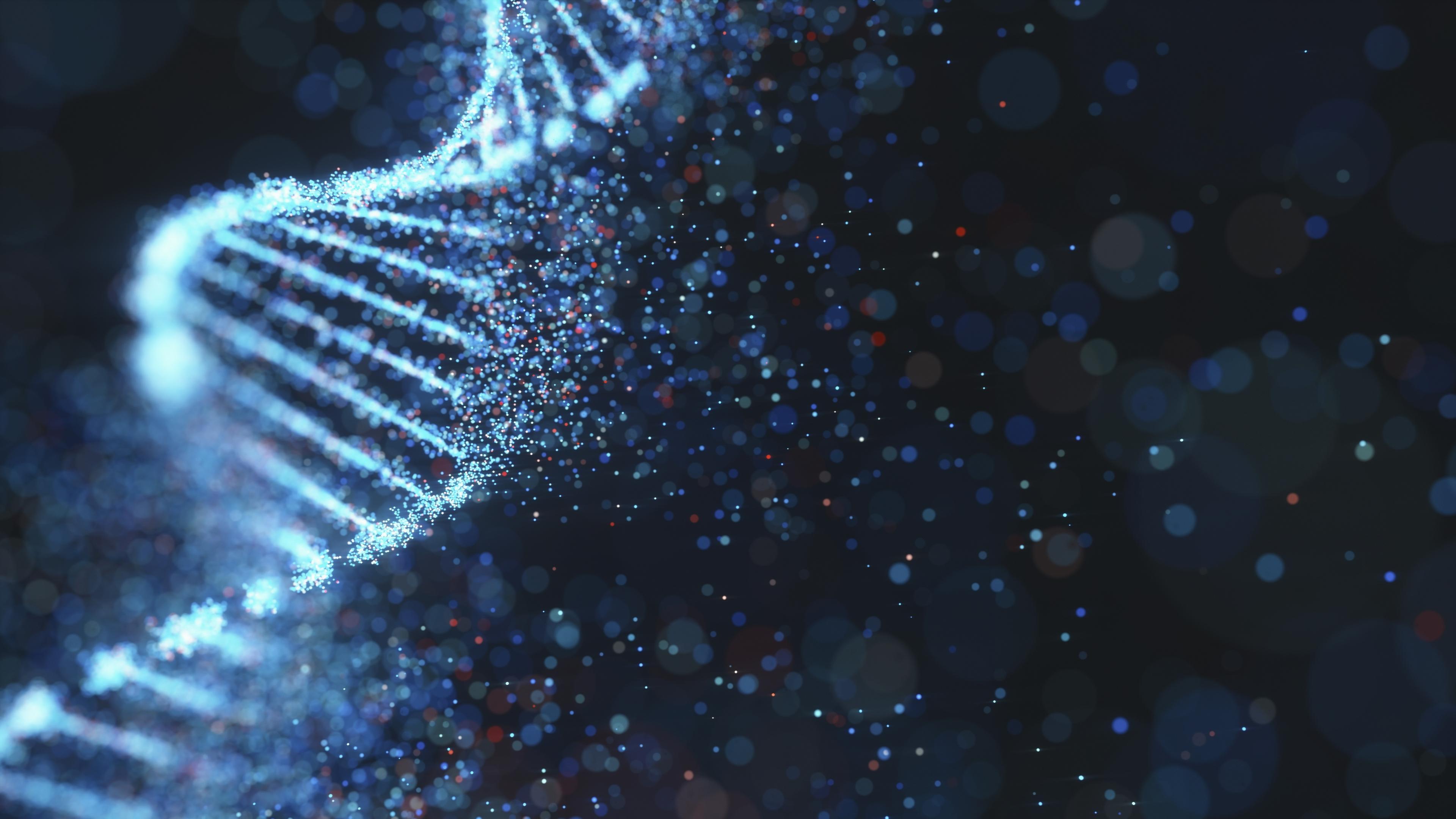 Выявлен новый ген, отвечающий за развитие расстройств аутистического спектра