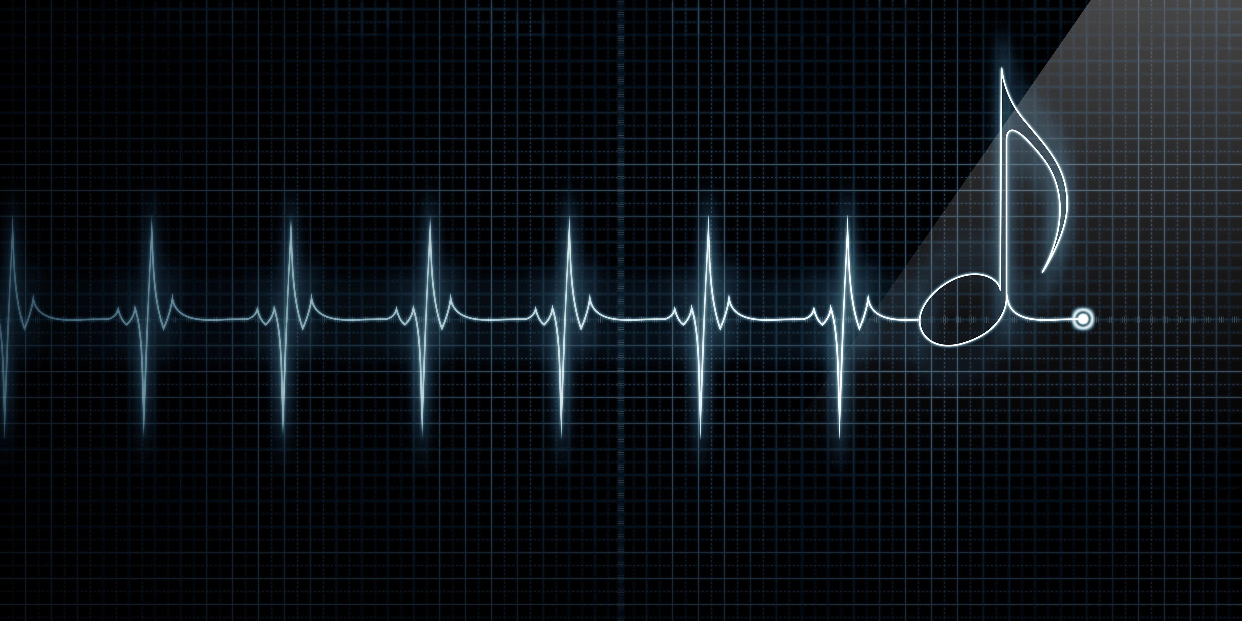 Врачи услышали музыку, проверяя пульс на стопе пациента