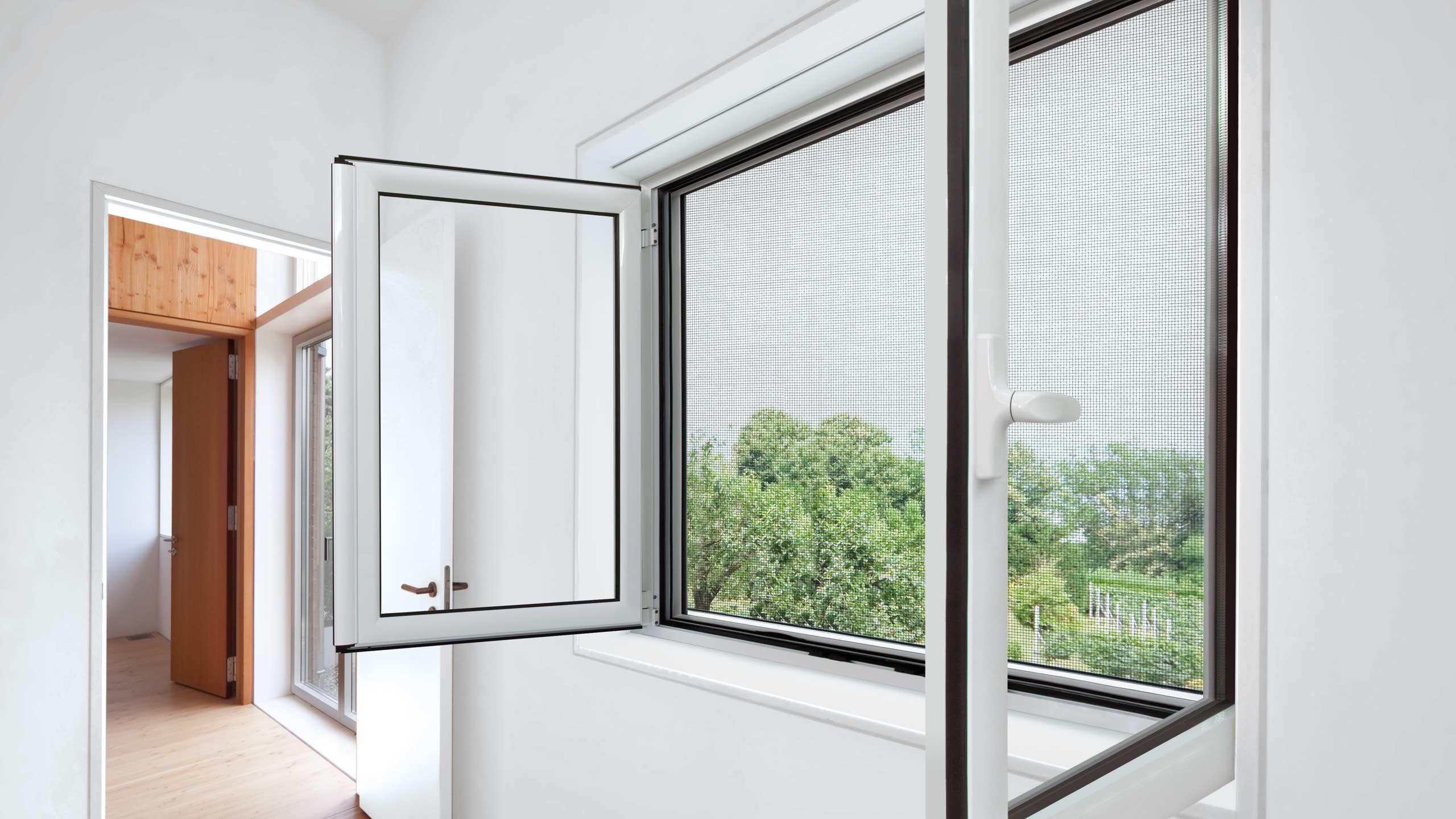 Кто быстро и выгодно установит пластиковые окна в Алматы