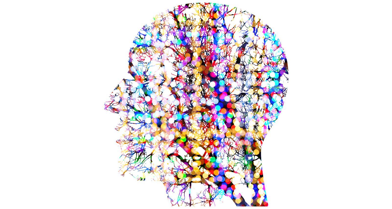 Как мозг обновляет воспоминания