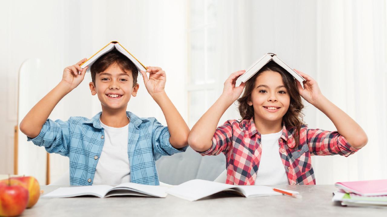 Первенцы образованнее по сравнению с более поздними детьми