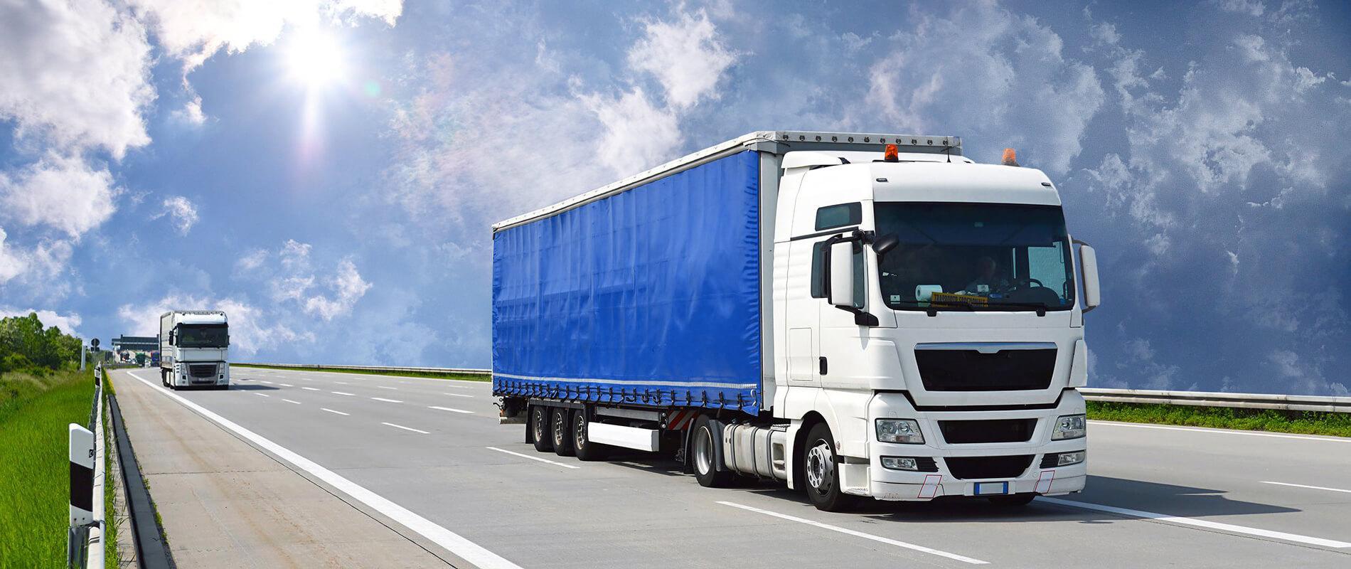 Попутные грузоперевозки: обоюдная выгода для заказчиков и перевозчиков