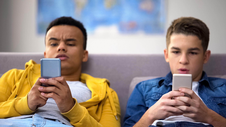 ИИ-модель предсказывает успеваемость школьников и студентов по их постам в ВК и твиттере