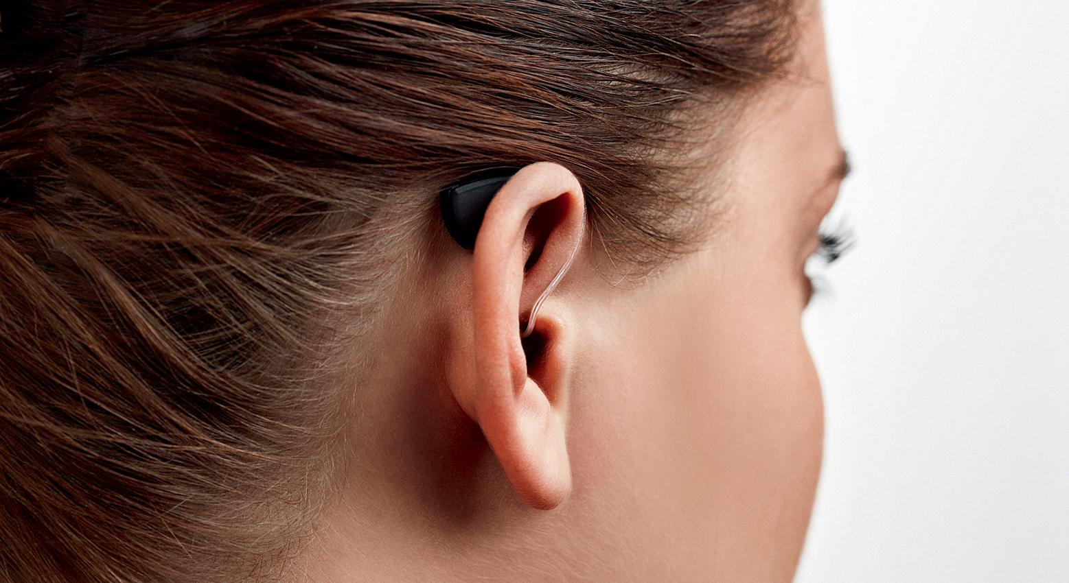 Разработана новая генная терапия глухоты