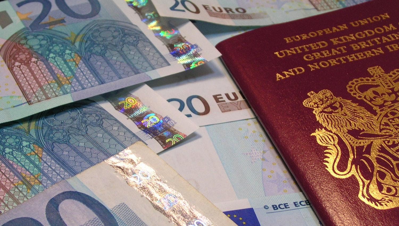 Виза в Великобританию: как получить с помощью инвестиций?