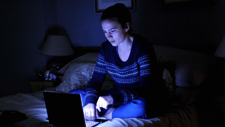 Компания Microsoft запатентовала способ цифровой реинкарнации любого человека