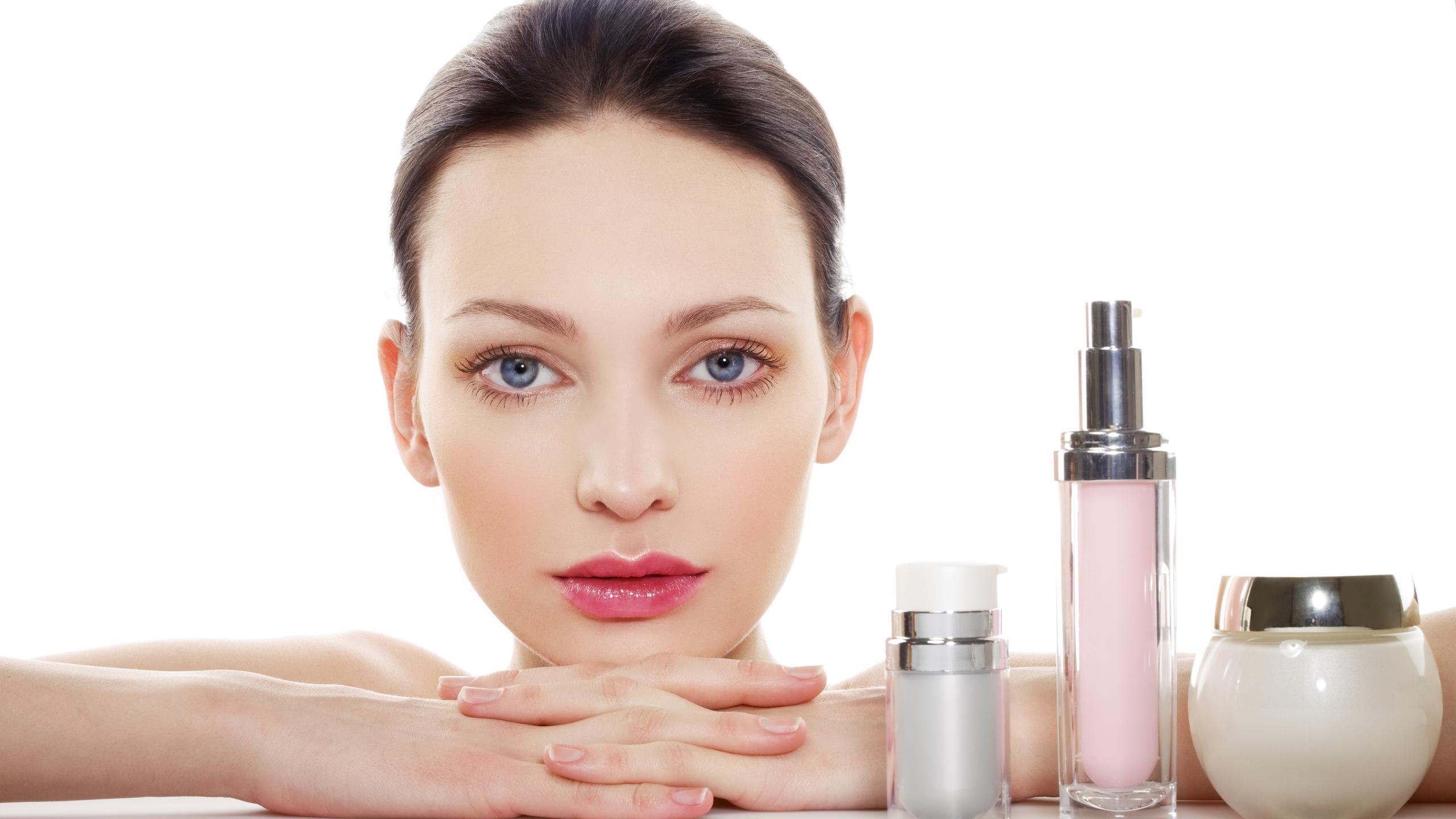 4 совета по выбору косметики для кожи лица
