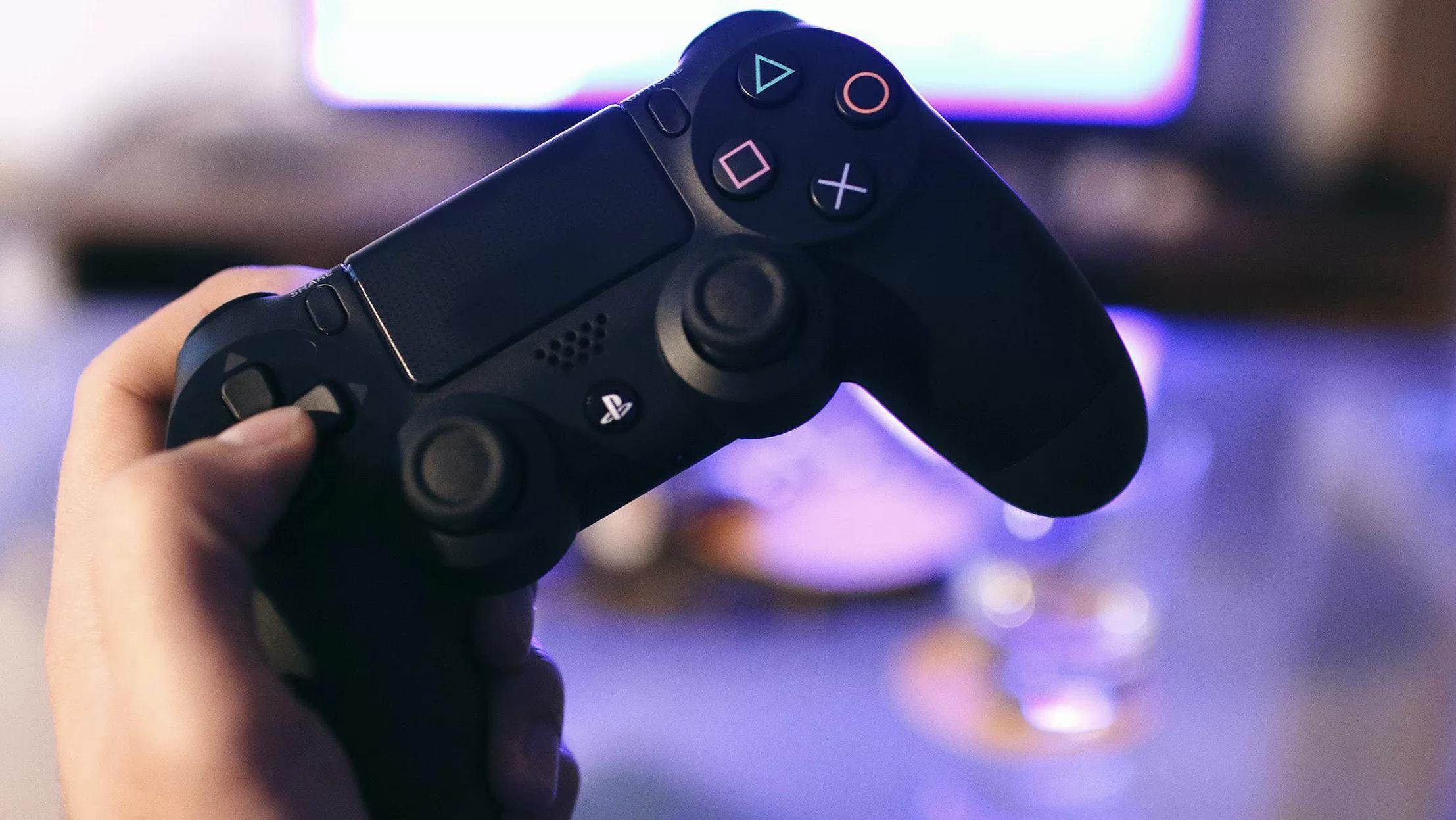 Средний и стойкий интерес к жестоким видеоиграм связали с уровнем агрессии