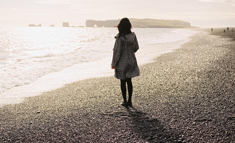 Одиночек подвергли социальному исключению