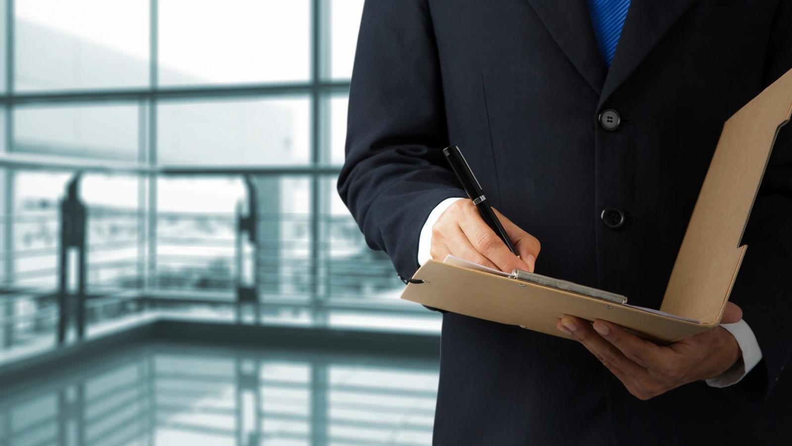 Узнайте, как зарегистрировать фирму, в которой все работают на удаленке