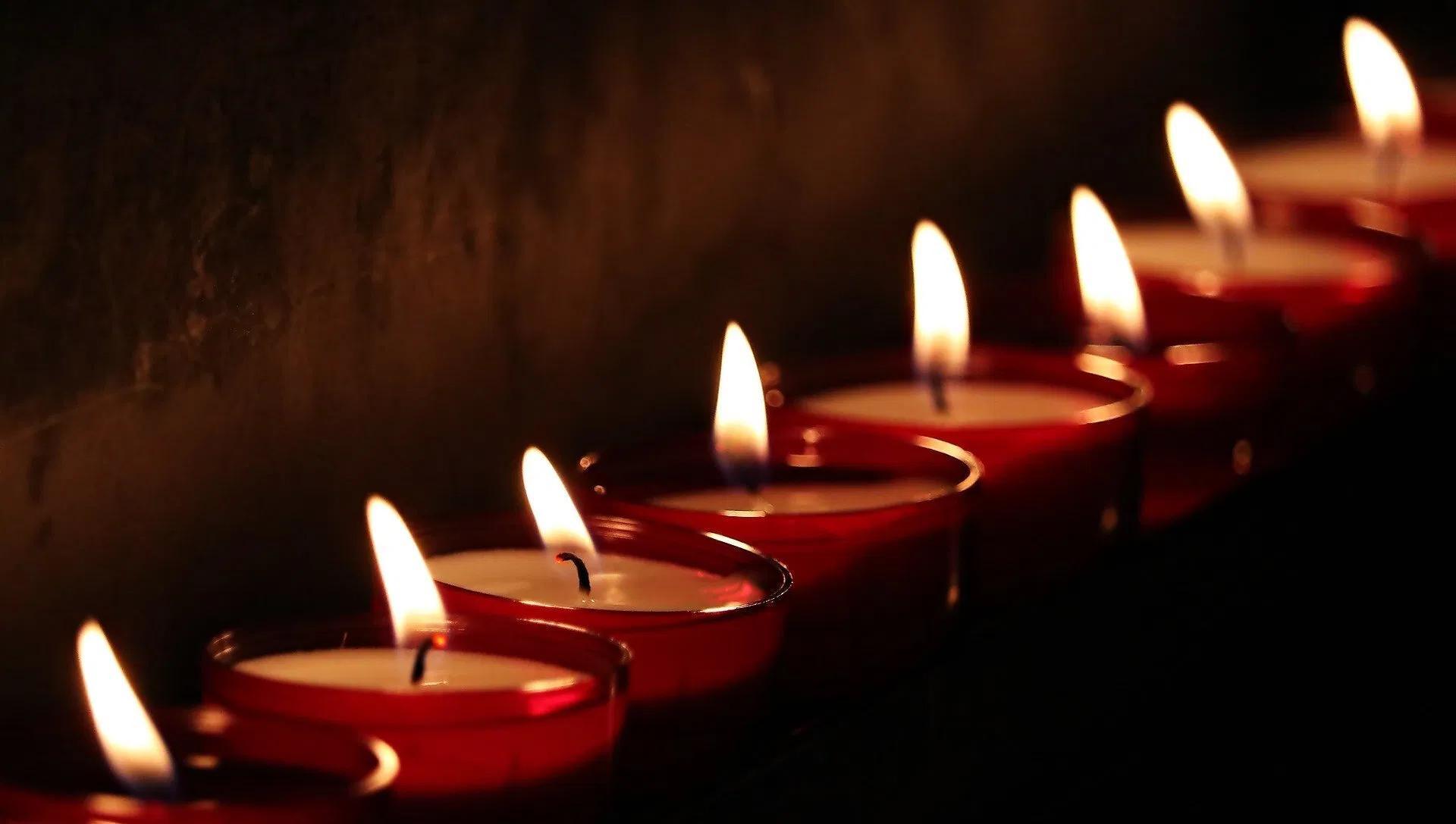 Религиозность связали с риском развития сердечно-сосудистых заболеваний