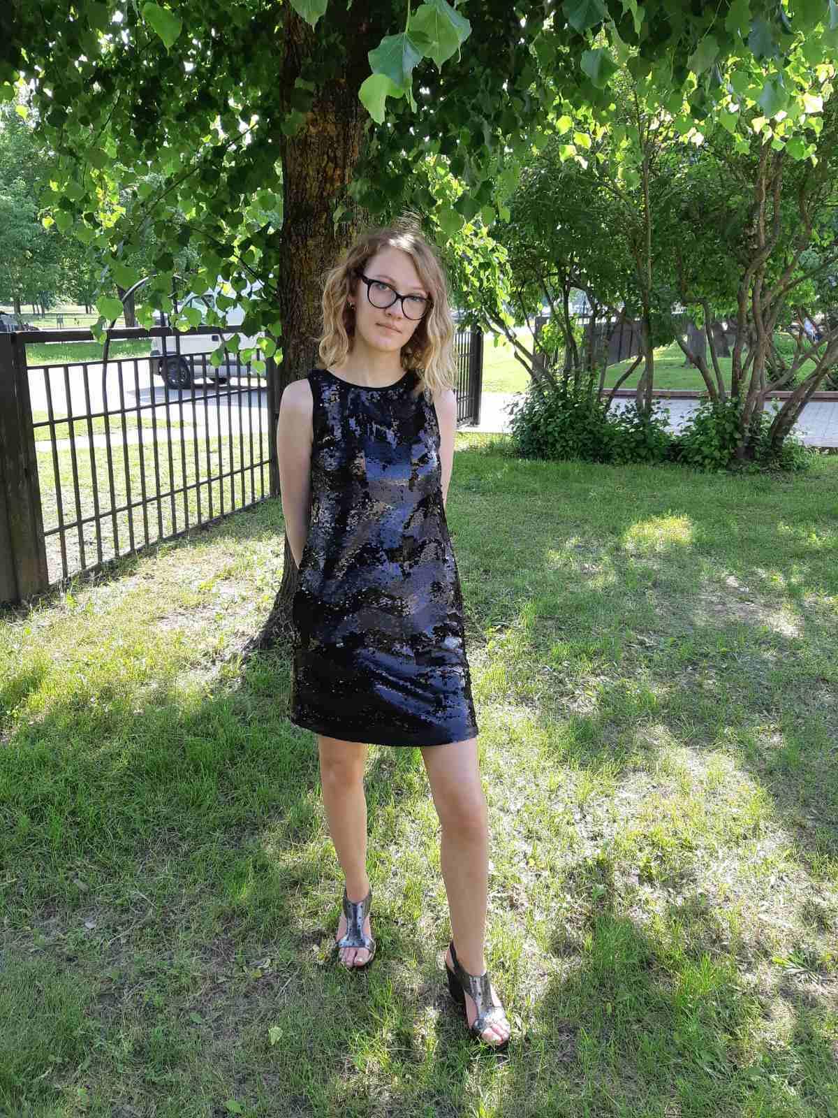 Маша Давидовская рассказывает о первом этапе лечения! Сбор на 2 и 3 этапы продолжается! Нужна помощь!