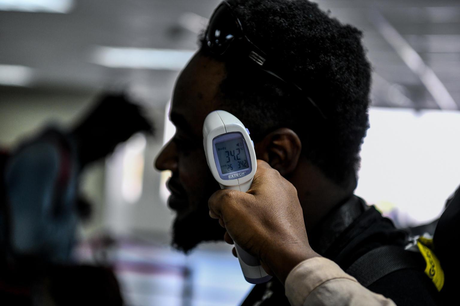 «Коронавирусные ограничения» почти свели на нет сезонные вспышки гриппа и ОРВИ, но это приведет к ухудшению в будущем