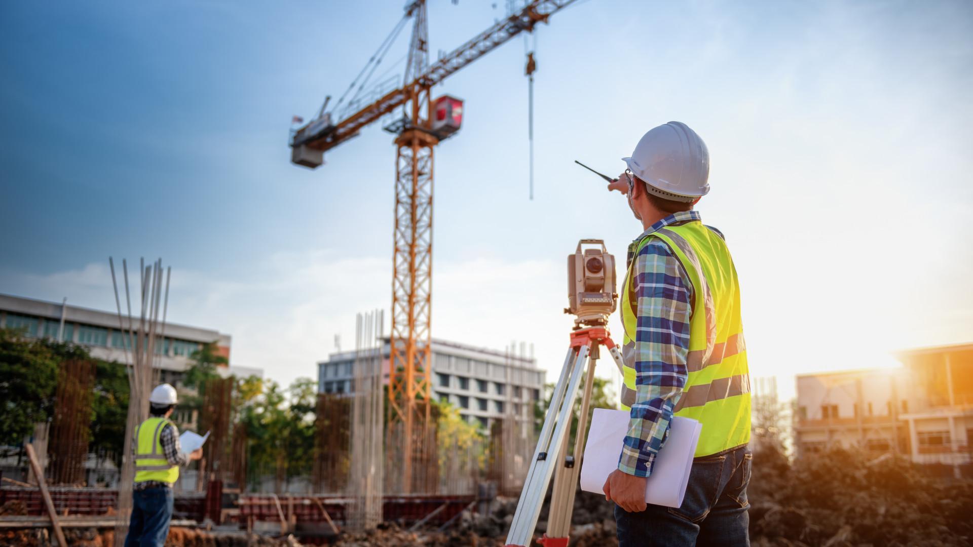 Сопровождение строительства: зачем необходимо и что в себя включает