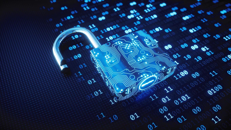 Право пользователя на анонимность и конфиденциальность
