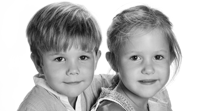 Рождение разнояйцевых близнецов назвали побочным продуктом эволюционной стратегии