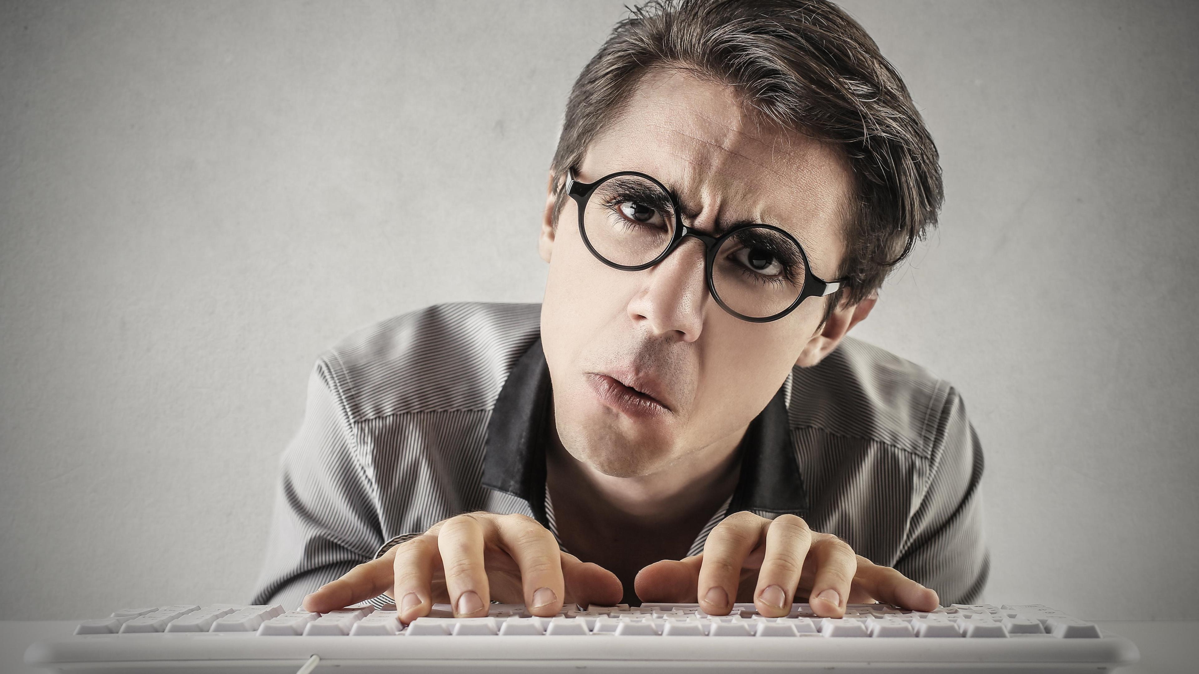 Интернет слегка улучшил точность самодиагностики у американцев