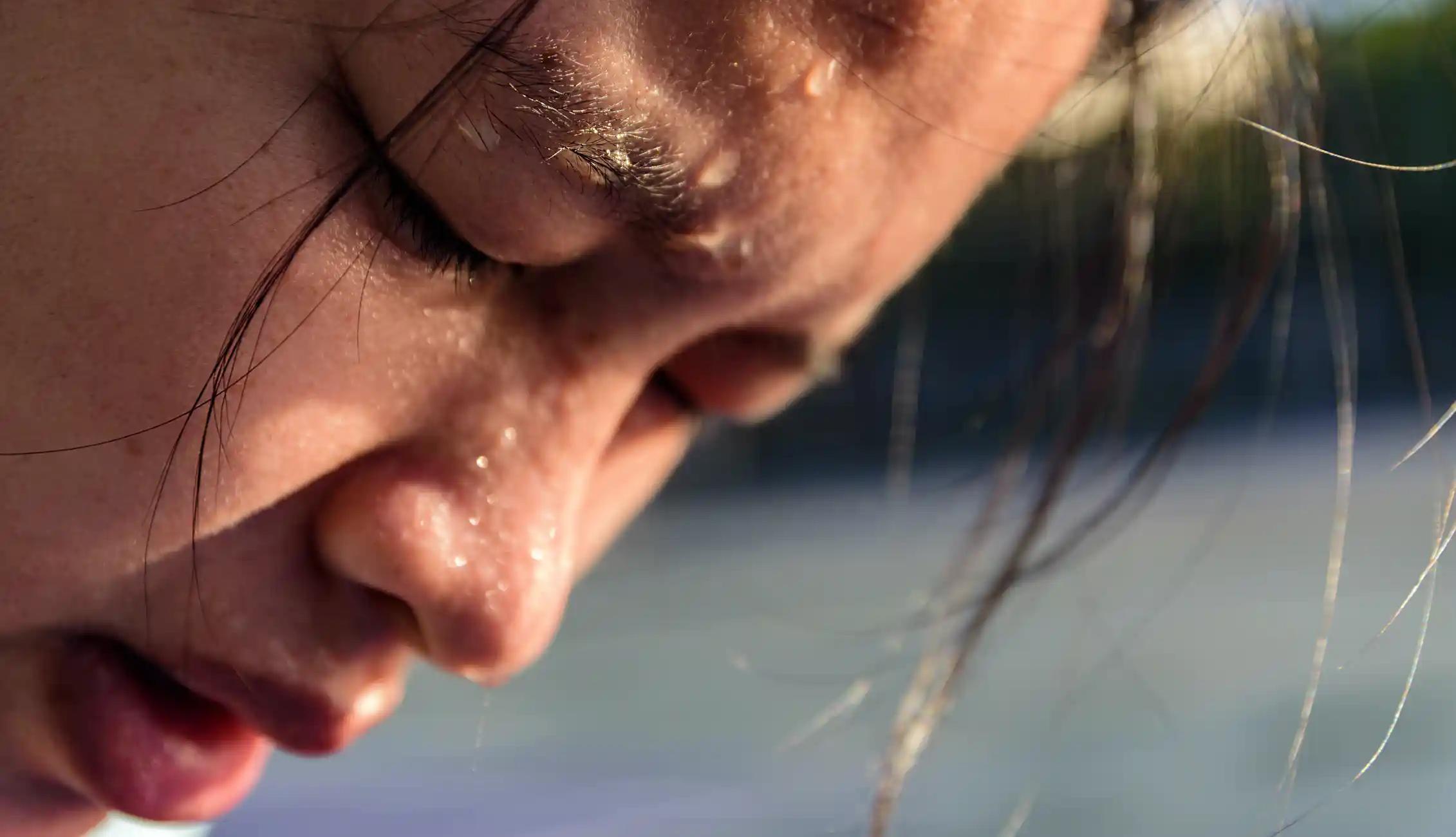 Если не остановить потепление, люди в тропиках начнут вымирать от жары, предупреждают климатологи. Но не все так просто
