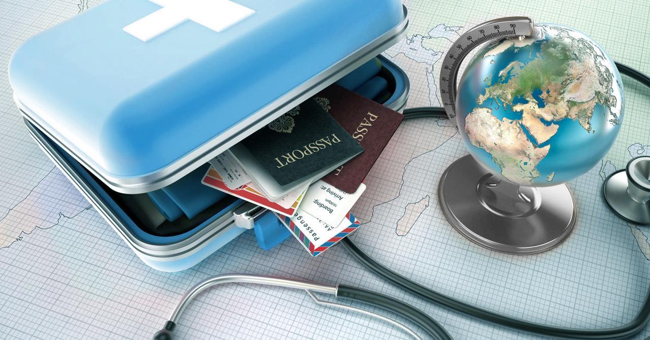 Медицинский туризм: какие заболевания можно лечить за границей и в каких странах