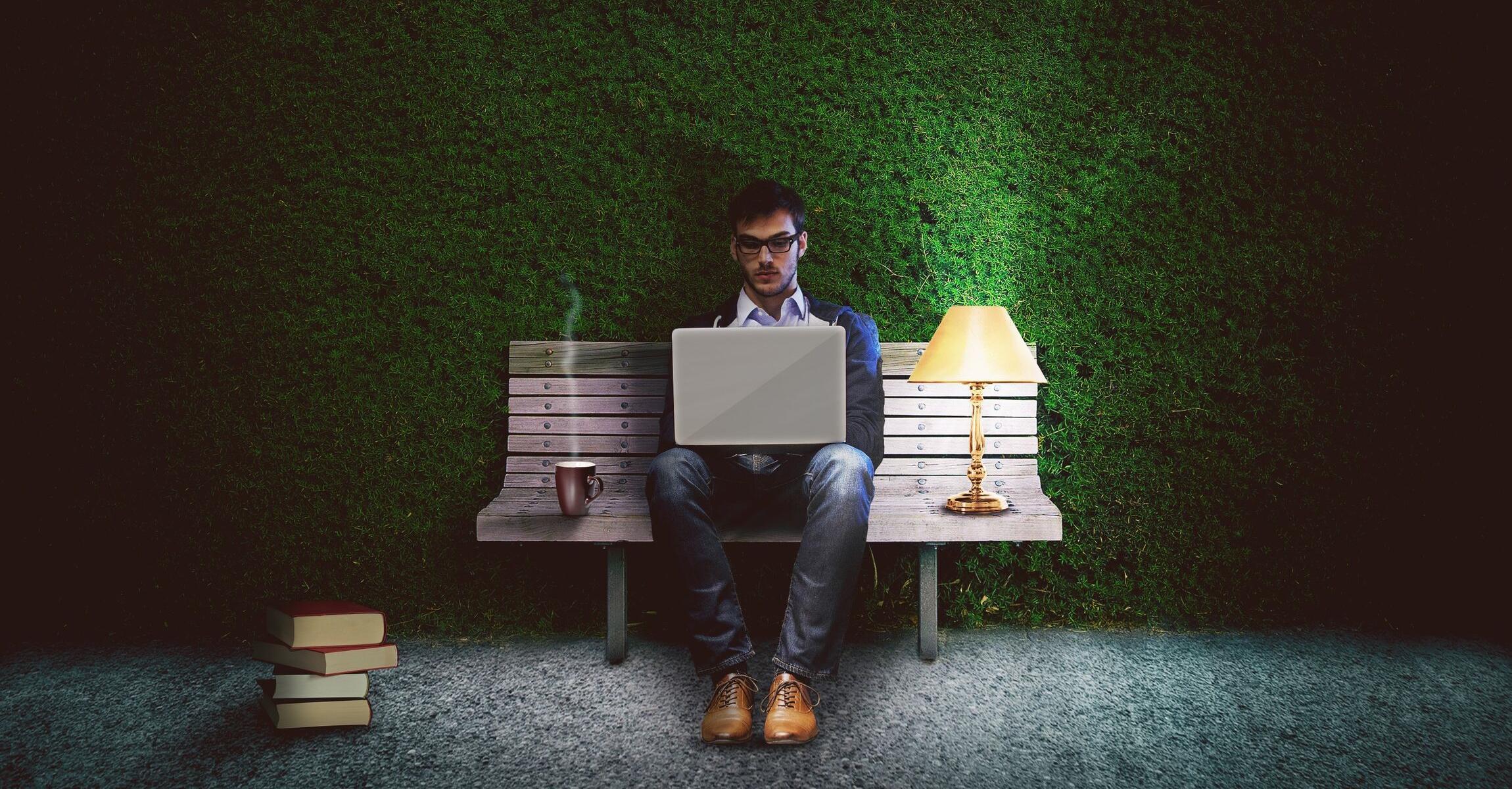 Почему ночная работа может увеличивать риск рака
