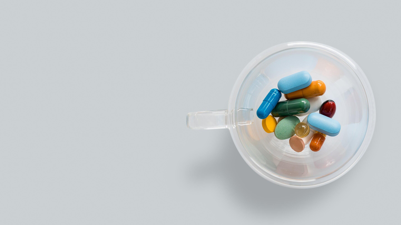 Как правильно «спрыгивать» с антидепрессантов? Никто не знает наверняка