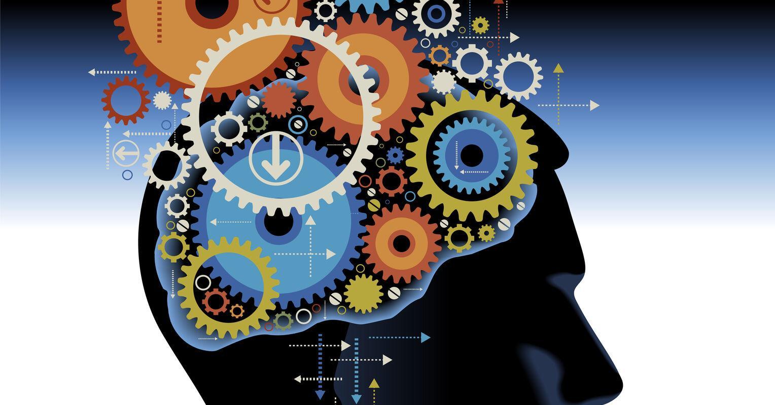 Учёные смогли предсказать, на кого подействует терапия от биполярного расстройства