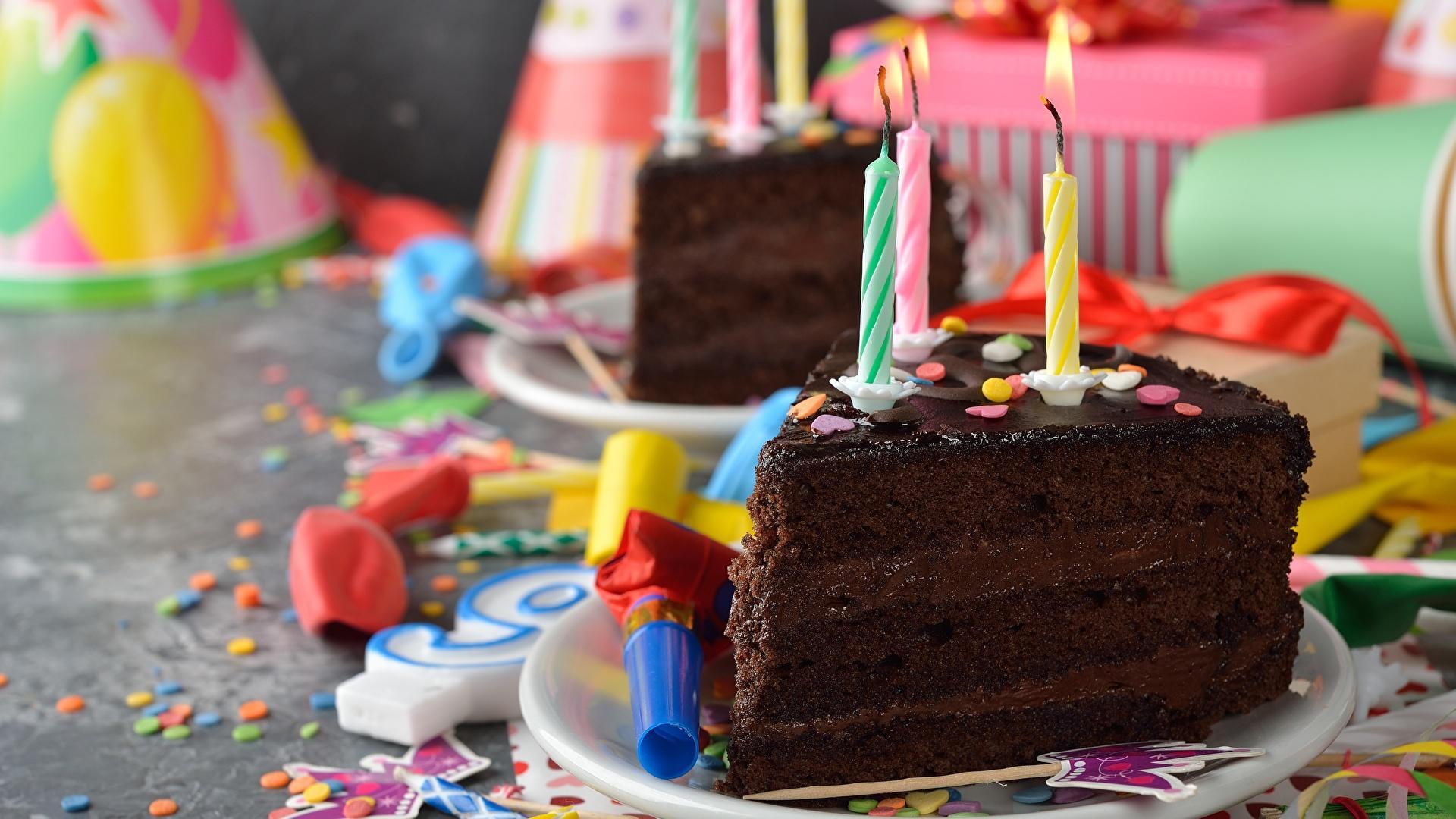 День рождения. Скромное торжество или грандиозная вечеринка?