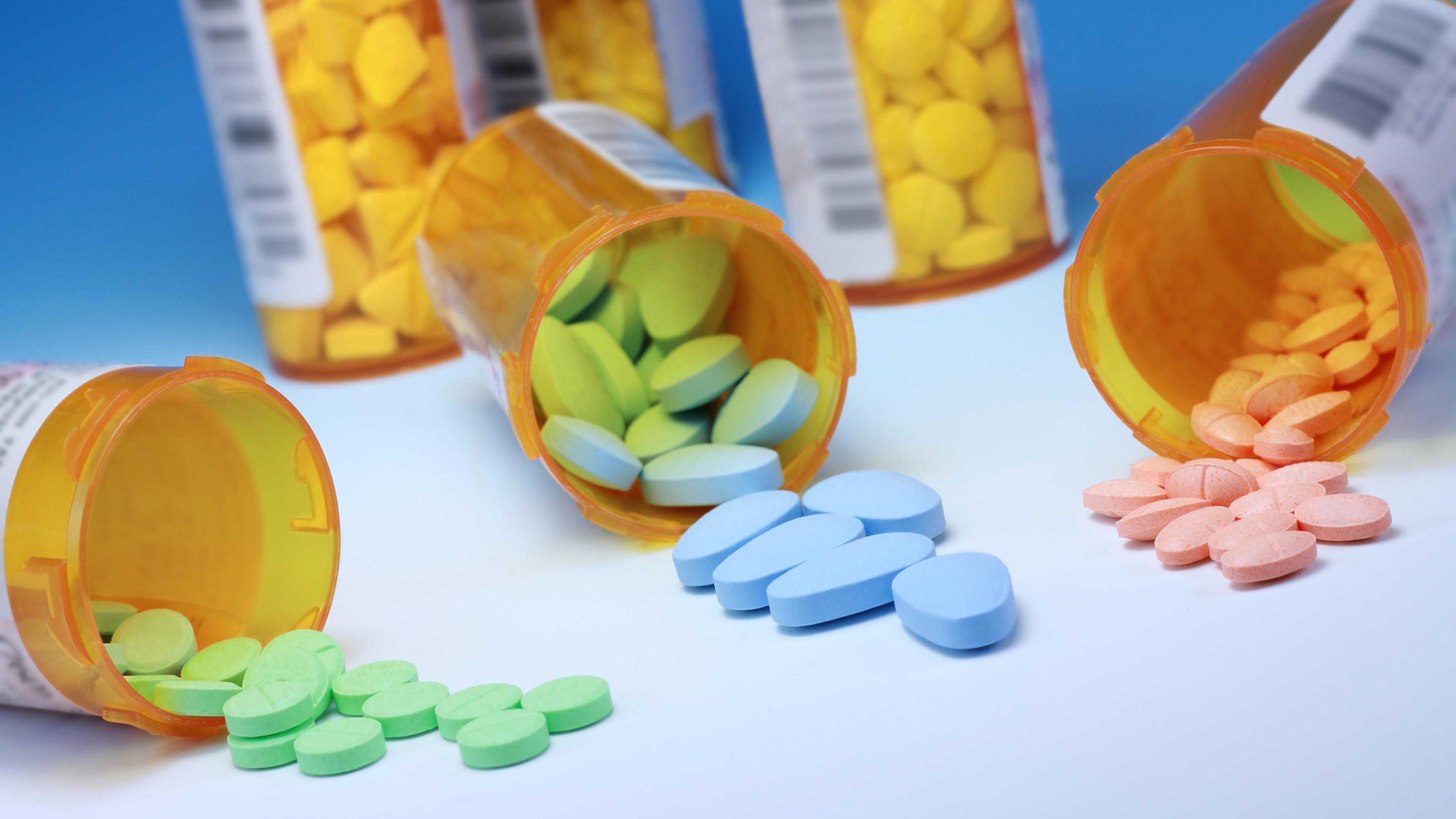 Против коронавируса нашли новое старое лекарство
