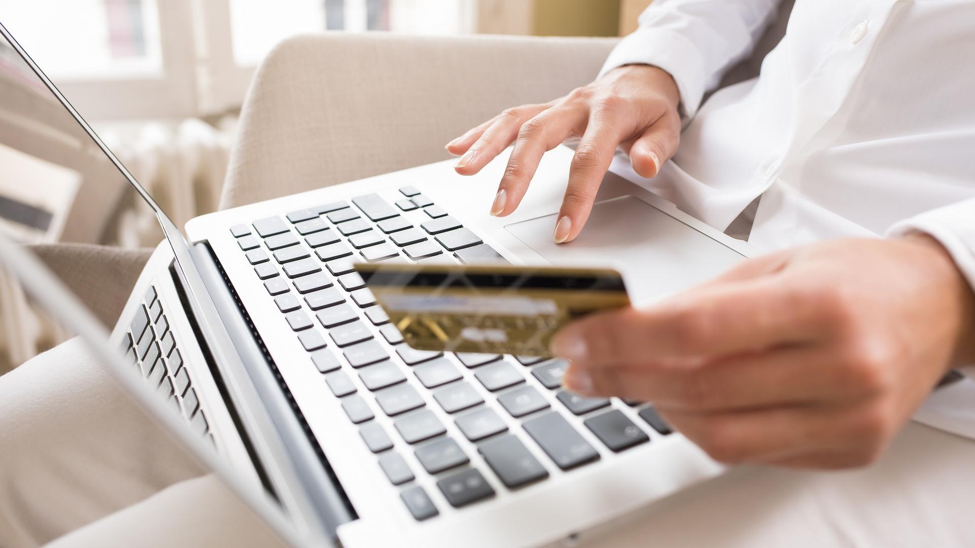 Какие требования существуют для оформления микрозаймов и как получить деньги на карту онлайн