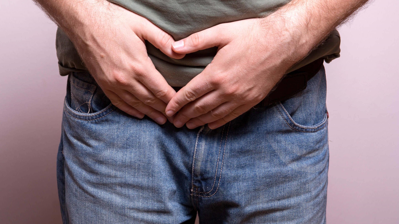 Признаки рака уретры у мужчин. Как диагностировать заболевание?