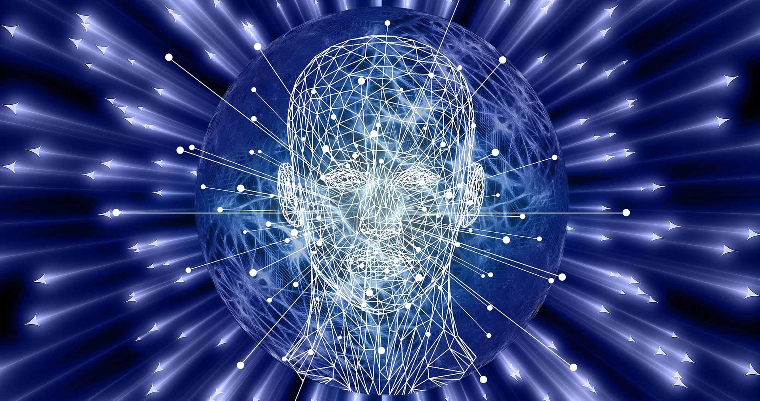Как наш мозг обрабатывает сложную информацию?