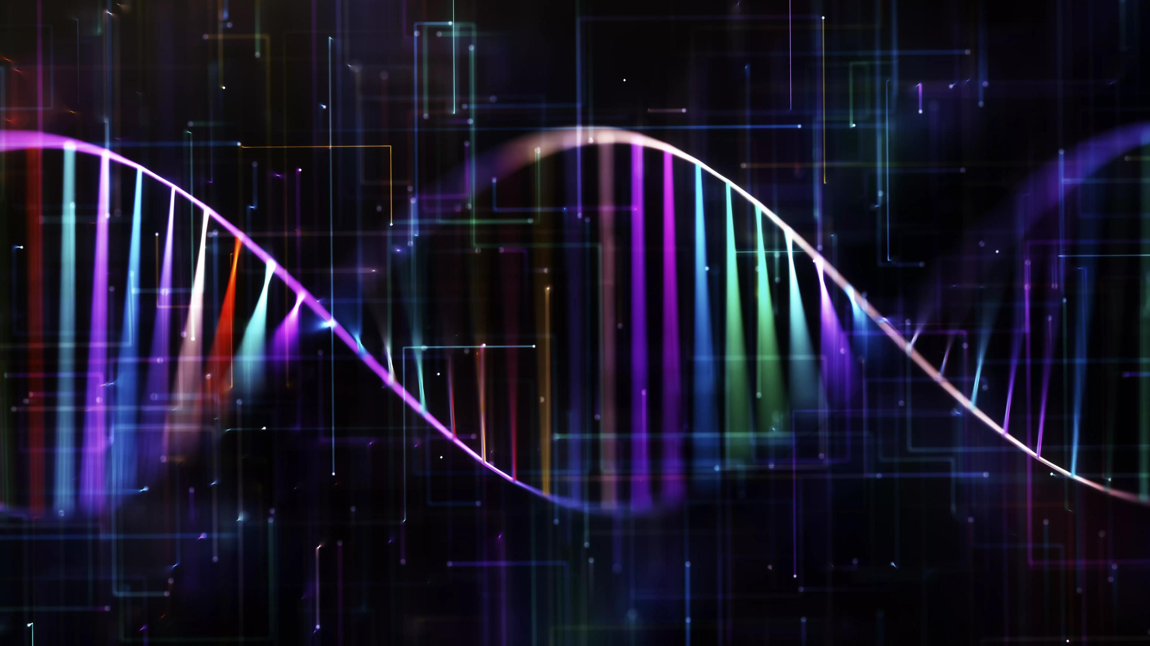 Генетический редактор использовали против наследственной болезни