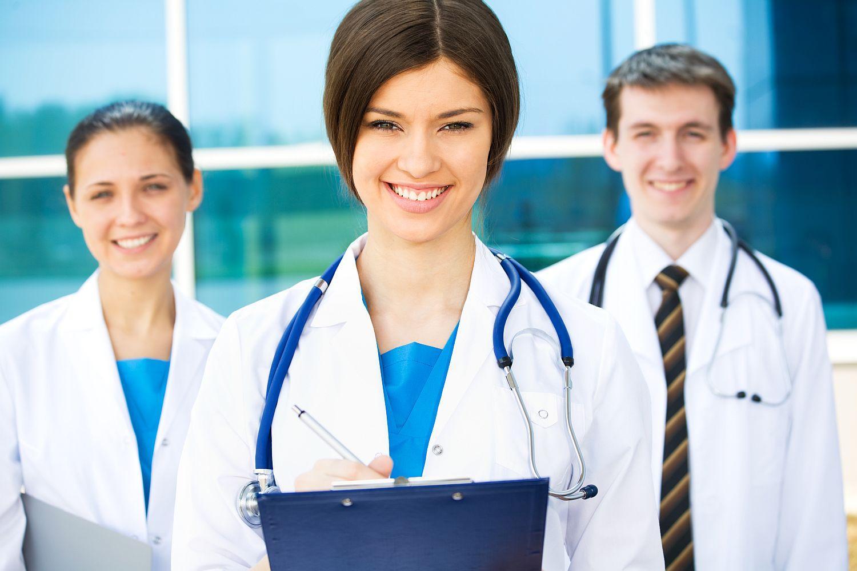 Можно ли работать врачом больному с эпилепсией, какую врачебную специальность разрешено выбрать при этом заболевании