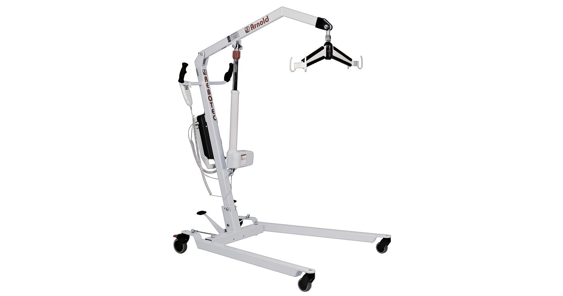 Подъёмник для инвалида своими руками