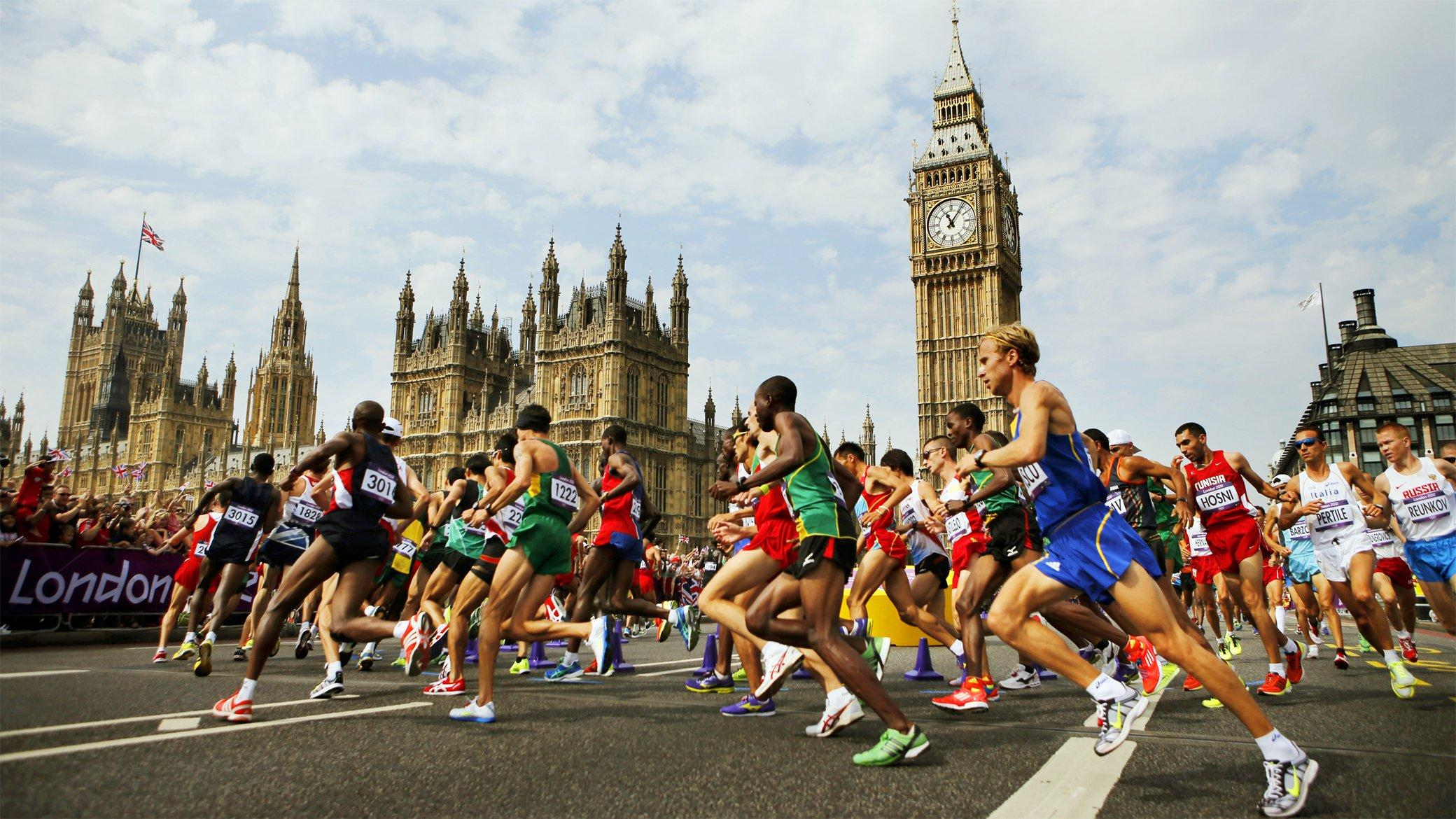 Люди не становятся более активными физически. Ученые бьют тревог