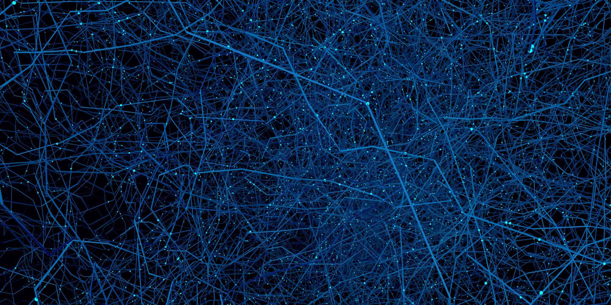 Функциональная связность мозга при синдроме Туретта