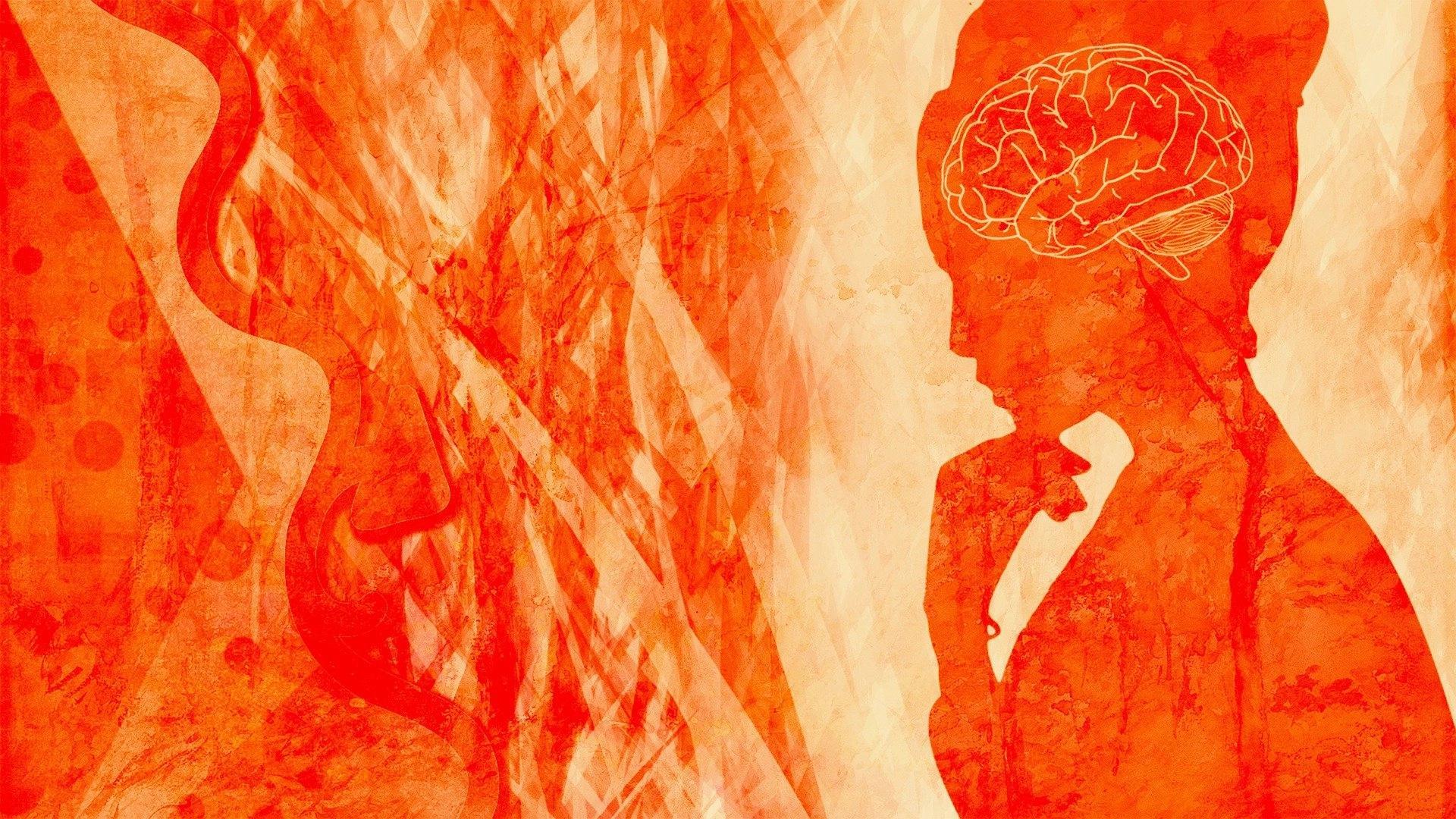 Новый биомаркер поможет выявлять шизофрению по анализу крови