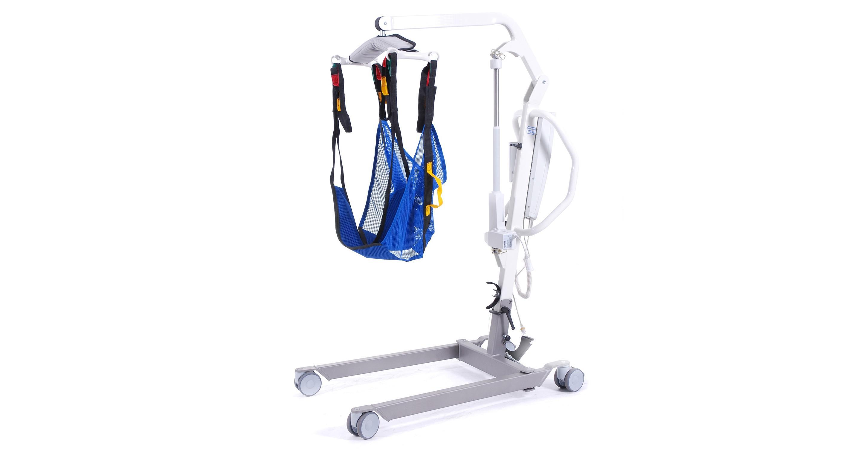 Особенности устройства и эксплуатации подъемников для инвалидов