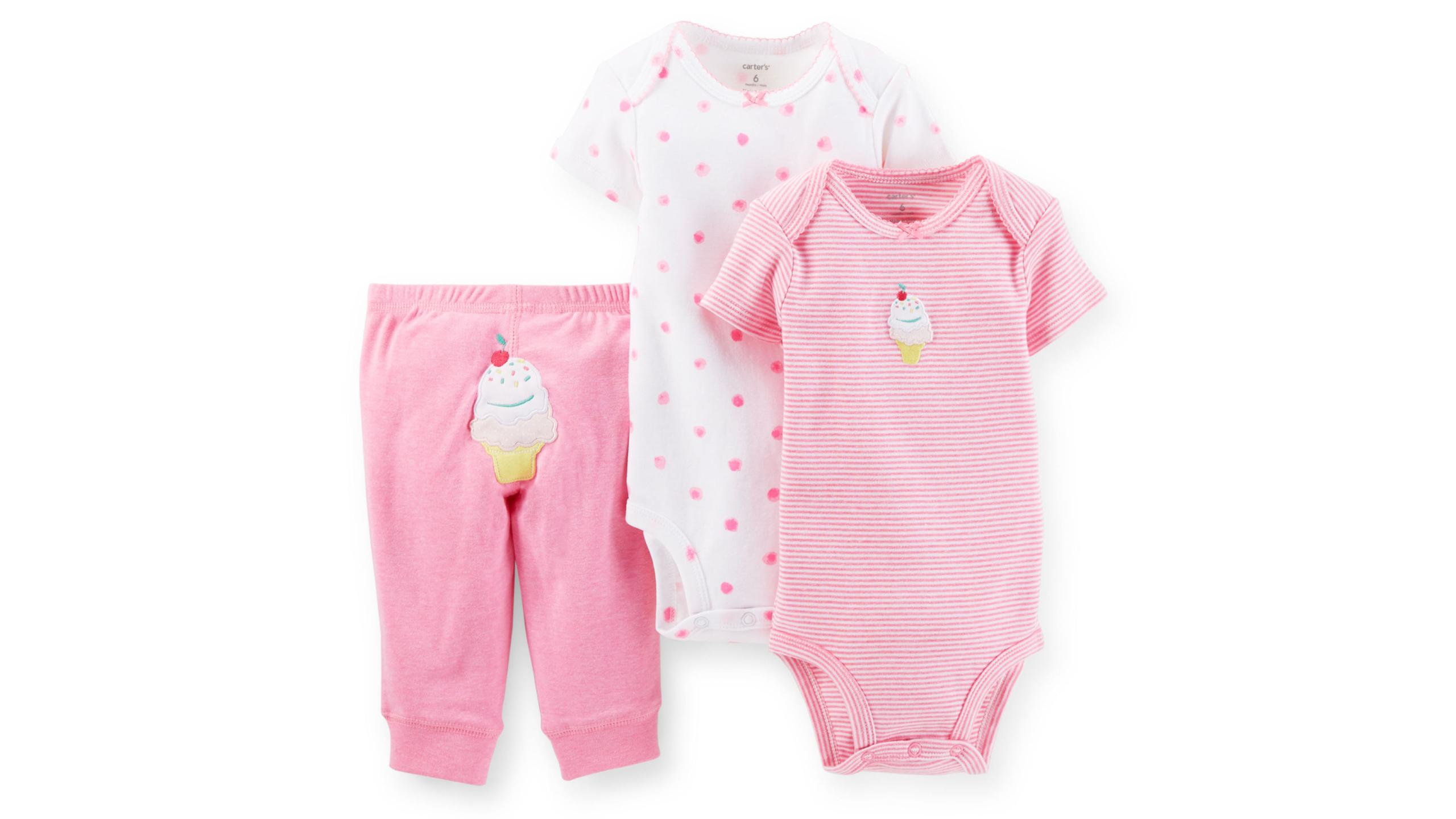 Детская одежда в интернет-магазине Little Store